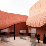 UAE-Pavilion-at-Milano-Expo-Foster-+-Partners-0007