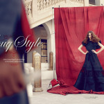 fashion-photographer-qatar