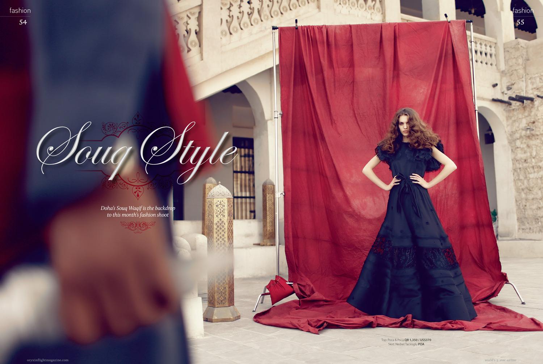 fashion-photographer-qatar